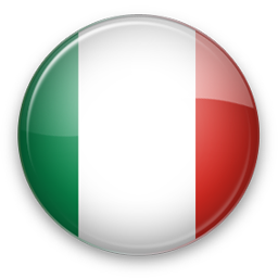 :: Generaleds :: Italiano